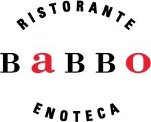 Babbo an Italian restaurant by Washington Square Park