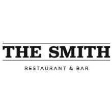 The Smith Restaurant & Bar in NYC