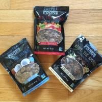 Paleo granola by Paleo Passion Foods Krave the Krunch