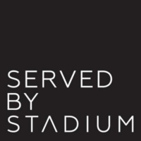 Gluten free food delivery service by Served by Stadium
