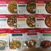 Gluten-free meal kits by Grainful