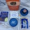 Vegetable fermenting kit by Perfect Pickler