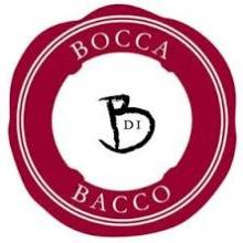 Bocca di Bacco in NYC