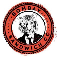 Bombay Sandwich Co in NYC