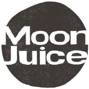 Moon Juice in Venice California