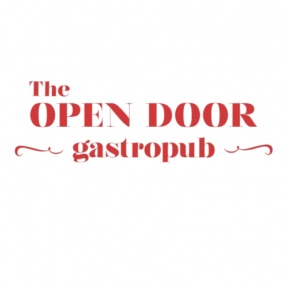 The Open Door Gastropub in NYC