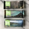 Gluten-free bars by Real Food Bar