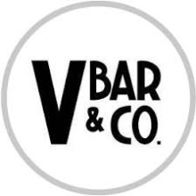 VBar & Co in Manhattan