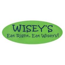 Wisemiller's aka Wisey's in DC