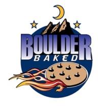 Boulder Baked has gluten-free desserts in Boulder CO