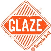 Glaze Teriyaki in NYC and other cities
