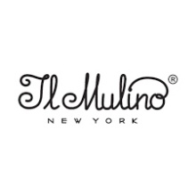Il Mulino an Italian restaurant in NYC