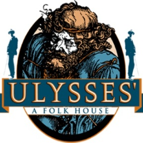 Ulysses' a Folk House in FiDi in NYC