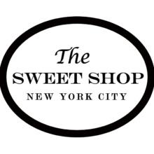 The Sweet Shop in Upper East Side NYC