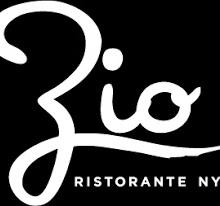 Zio Ristorante in Chelsea NYC