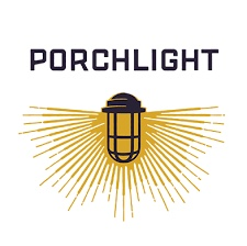 Porchlight Bar for cocktails in Manhattan