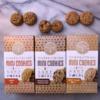 Gluten-free cookies by Partake Foods
