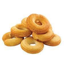 Gluten-free bread from Bagelinos