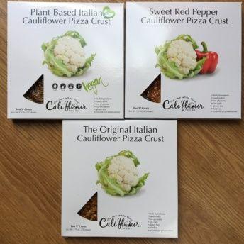 Gluten Free Italian Food Seattle
