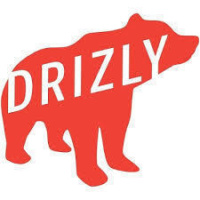 Drizly an alcohol delivery service