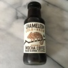 Mocha cold-brew coffee by Chameleon Cold-Brew