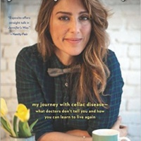 Jennifer's Way book by Jennifer Esposito