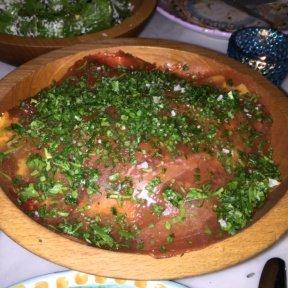 Gluten-free tuna from Santina