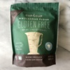 Gluten-free flour by Cup4Cup