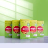 Gluten-free pasta by Modern Table