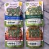 Cauliflower rice from Full Green