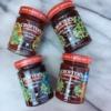 Gluten-free fruit spread from Crofters Organic