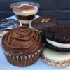 Gluten-free desserts from Tali Dolce