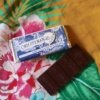 Gluten-free Chocotenango at Barnraiser