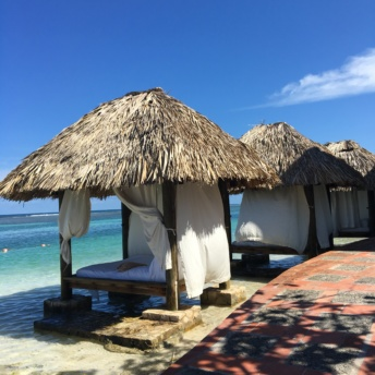 Sandals Royal Caribbean in Jamaica