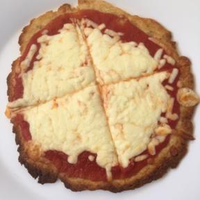 Bella Napoli Pizzeria At Sandals Gluten Free Follow Me
