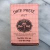 Gluten-free date paste by DateMe