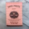 Gluten-free date paste by DateMe