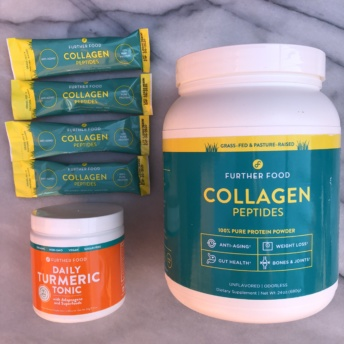 Collagen by Further Food
