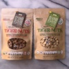 Gluten-free nut-free Tiger Nuts