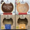 Gluten-free pies by Raised Gluten Free