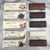 Gluten-free bars from thinkThin