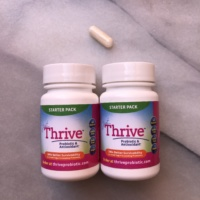 Probiotic by Just Thrive