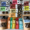 Cricket products by Exo Protein