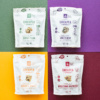 Gluten-free grain-free granola by EFFi Foods