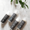 Gluten-free skincare products from Graydon Skincare