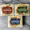 Gluten-free pasta by NuPasta