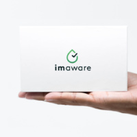 at home celiac disease test by imaware