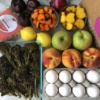 Produce delivery from Imperfect Produce