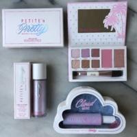Makeup by Petite 'n Pretty