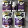 Gluten-free probiotics by BioVi